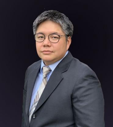 Allen Yi