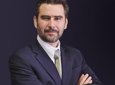 Wade T. Morris